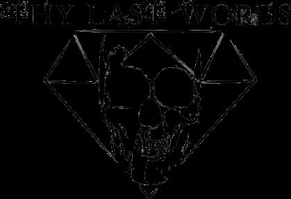 001_tlw_logo_schwarz