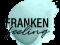 Logo_Frankenfeeling