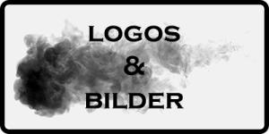 logosbilder